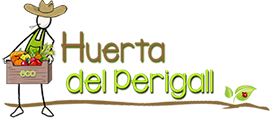 Huerta del Perigal :