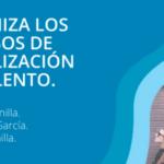 HPD: Humanizando los Procesos de Digitalización