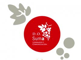 proyecto-suma-comunicacion-jose-enrique-garcia